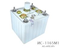 Преобразователь ИС-1165М1