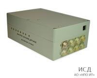 Имитатор сигналов датчиков (ИСД)