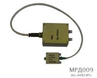 Датчики магнитной индукции МРД009 и МРД010