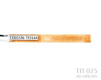 Датчик температуры ТП 025