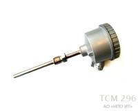 Термопреобразователь ТСМ 296