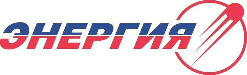 Logo-Energia.jpg